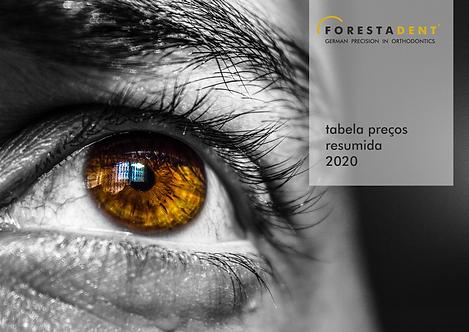 Forestadent_Tabela_Preços_Resumida_2020.