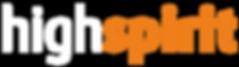 hs_logo_transp.png