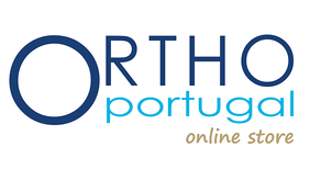 Online Store Ortho Portugal