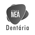 Clínica MEA | Dentária