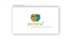 persona_a.jpg