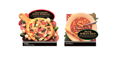 Italian Oven Restaurants