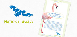 The National Aviary