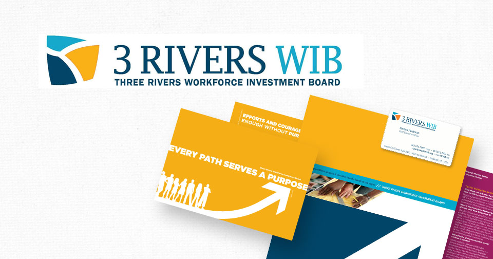 Three Rivers Workforce Board