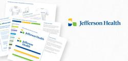 Jefferson Health
