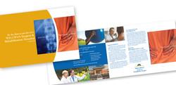 WellSpan Health Inspired Care