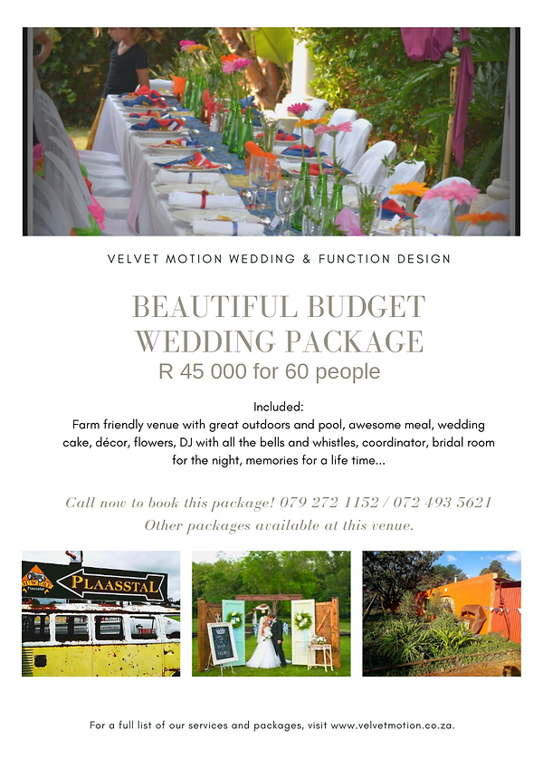 Beautiful Budget Package - Ouwerf.png