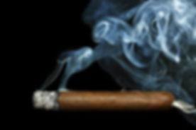 cigar smoke.jpg