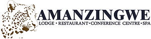 Amanzingwe Lodge, Restaurant, Confeence Centre and Spa