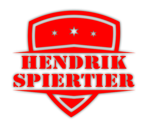 Hendrik logo trans drop.png