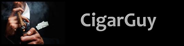 CigarGuy banner.png