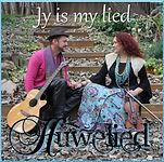 Huwelied - Jy is my lied