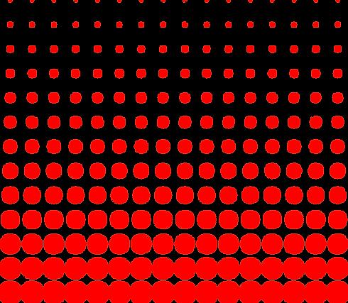 Tekstuur kolle rooi.png