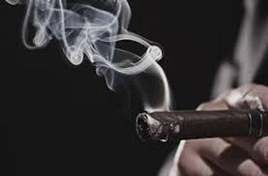 cigar hand.jpg