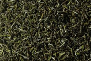 NEPAL SFTGFOP1 GURANSE EMERALD GREEN BIO