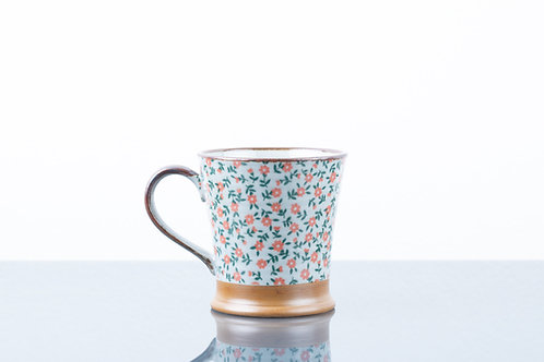 Tazza RED ROSES S