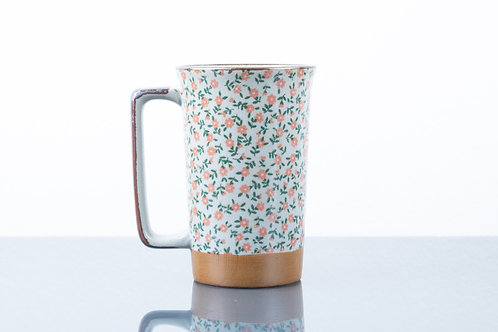 Tazza RED ROSES XL