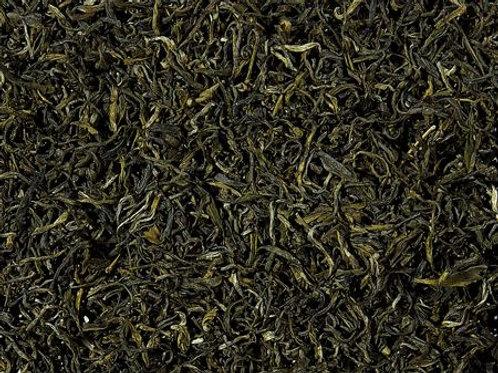 CHINA MAO FENG TEA