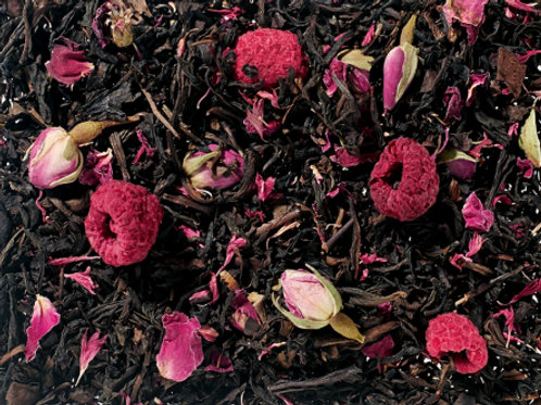 OOLONG THINK PINK