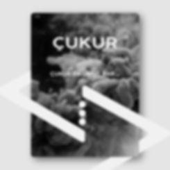 cukur-01.jpg