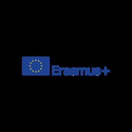 Erasmus+ logo-01.png