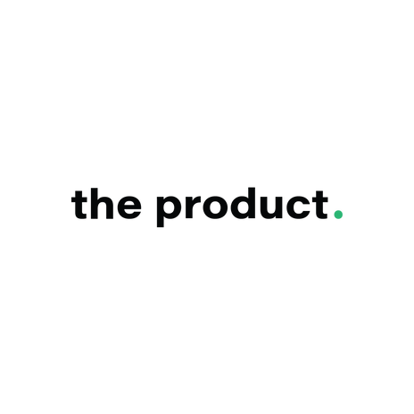 the product logo-01.png