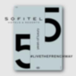 sofitel-01.jpg