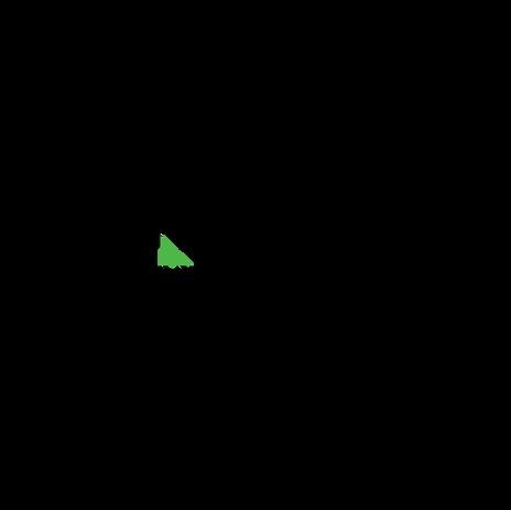 vv logo-01.png