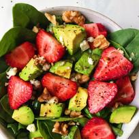 Avocado-Strawberry-Spinach-Salad-5.jpg