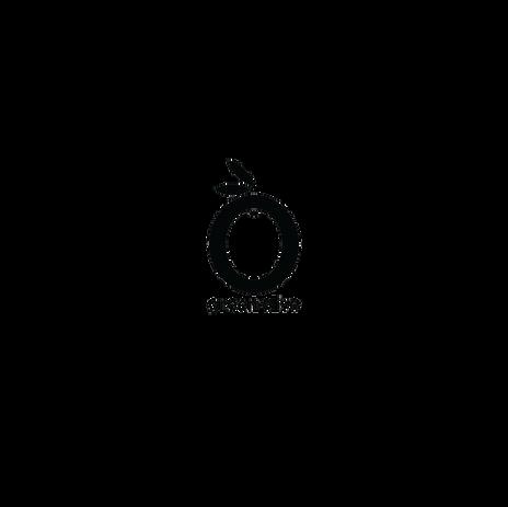 green olive logo-01-01.png