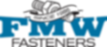 logo FMW Fasteners.png