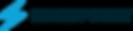 Romeo-Power-Logo-Full-Color.png