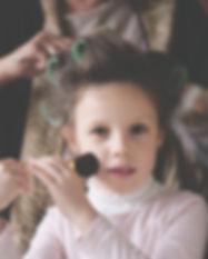 photographe bruxelles enfant