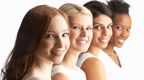 meade_acs_womens_empowerment_750x421_jan