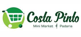 Costa Pinto_Logo_edited.jpg