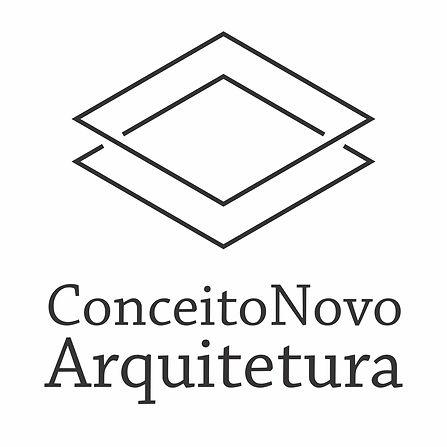 Conceito_Novo.jpg