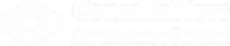 Logomarca Toda Branca PNG.png
