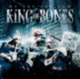 King-Of-Bones