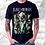 King Of Bones T-Shirt