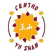 logo yu-shan.png