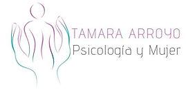 logo Tamy.jpg