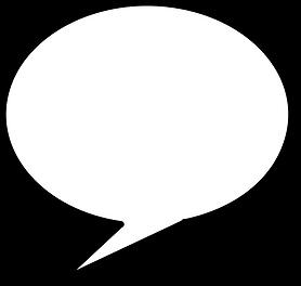 favpng_speech-balloon-bubble-clip-art.pn