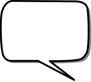 favpng_speech-balloon-clip-art.png