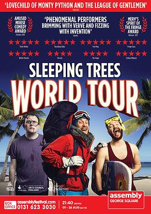 SleepingTreesWorldTour_EdinburghA32.jpg