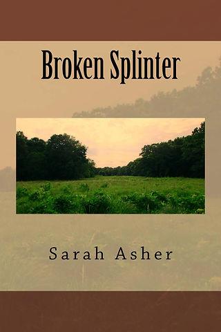 Broken_Splinter_Cover_for_Kindle (2).jpg