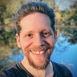 Shir Yaakov headshot.jpg