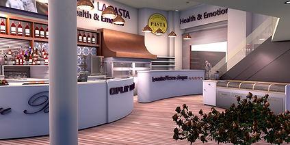health 3.jpg