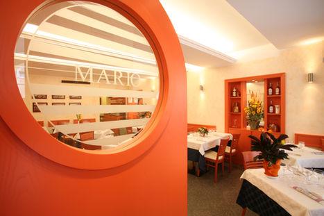 0042_Tratt.Mario.JPG
