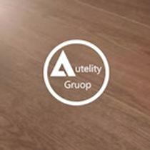 nuovo logo 4.jpg