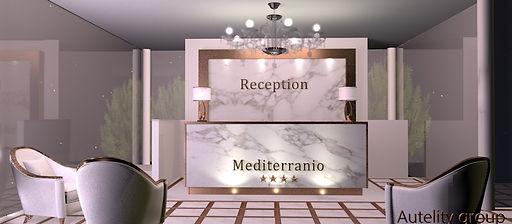 bancone reception 7.jpg